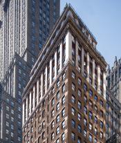 315 Madison Avenue