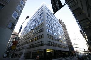 161 William Street