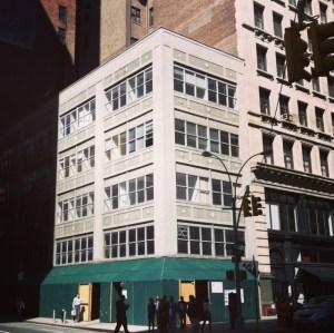 234 Fifth Avenue