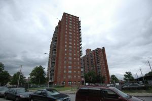 Harway Terrace at 2475 West 16 Street in Gravesend, Brooklyn