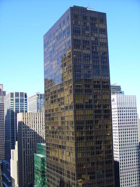 450px-Olympic_Tower_NY_by_David_Shankbone