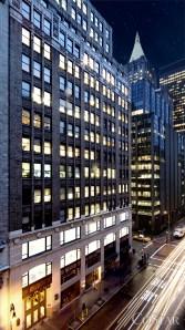 79 Madison Avenue. (Credit: CoStar Group)