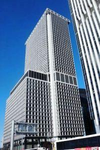 1 New York Plaza.