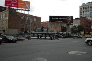 34th Street and 10th Avenue. (PropertyShark)