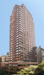 157 Columbus Avenue.