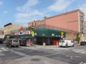 197 Smith Street.
