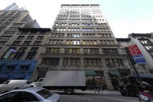 31 West 27th Street