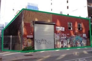 234-236 Wythe Avenue.