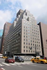 800 Second Avenue. (PropertyShark)