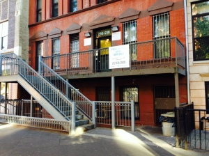 216-218 West 135 Street.