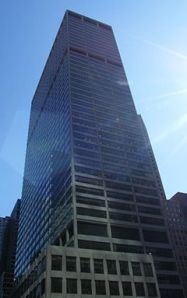 240px 345park Blackstone Expands Monster Lease at 345 Park Avenue