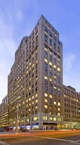386 Tech Firm Takes Full Floor at 386 Park Avenue South