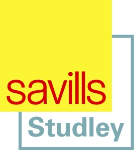 In the United States, the combined Savills and Studley will become Savills Studley.