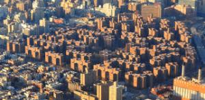 Stuyvesant-Town may soon hit the auction block