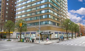 2000 Broadway. (Winick Realty Group website)