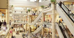 Mall at Bay Plaza