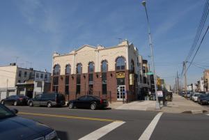 3900 12th Avenue. (PropertyShark)