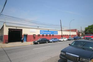 37-10 Crescent Street. (PropertyShark)