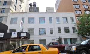 514 West 24th Street
