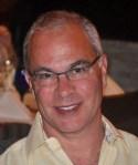 Marc O. Ellman