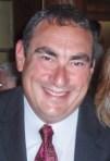 Robert Bielsky.