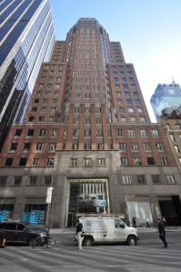 114 West 47th Street