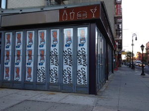 209 Smith Street