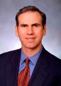 Christopher Jordan.