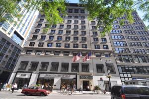 417 Fifth Avenue