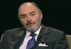 Robert P. Weisz
