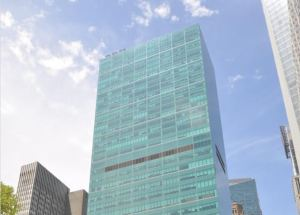 1095 Avenue of the Americas.