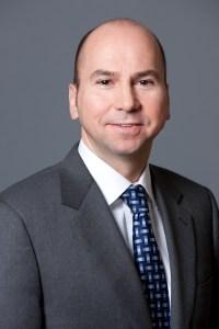 Dennis Friedrich