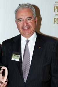 Norman Sturner