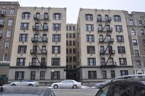 672-674 Saint Nicholas Avenue. (PropertyShark)
