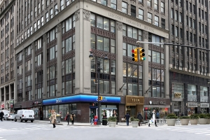 1384 Broadway. (Winick Realty Group)