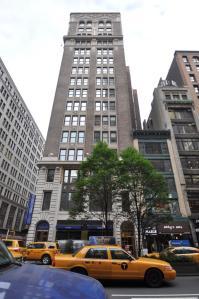 381 Park Avenue South