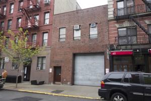 436 East 13th Street