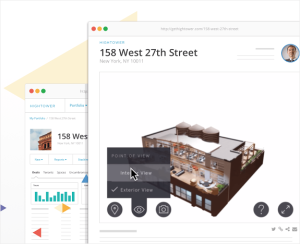 hightower-floored-browsers@2x