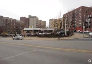 150 Van Cortlandt Avenue East (Photo: CoStar).