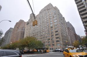 30 Park Avenue.