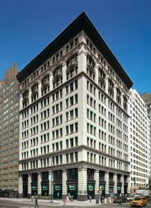 90 Fifth Avenue (Photo: RFR).