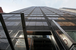 685 Third Avenue (Photo: CoStar).