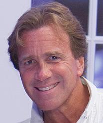 Jeff Sutton.