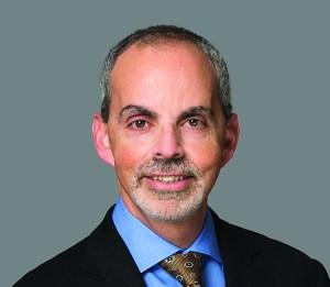 Ross Moskowitz.