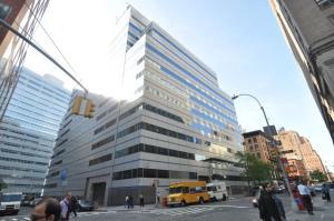255 Greenwich Street.