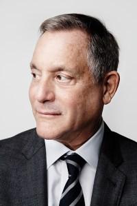 John Brod (Photo: Celeste Sloman/Commercial Observer).