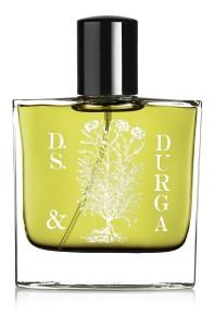 D.S. & Durga's Italian Citrus fragrance.