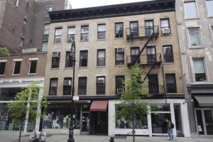 414-416 Greene Street.