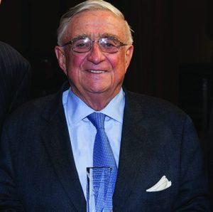 John Zuccotti.