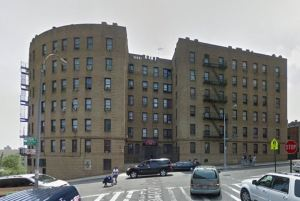 340 EAST 184TH STREET (PHOTO: CITICORE MANAGING PARTNERS).